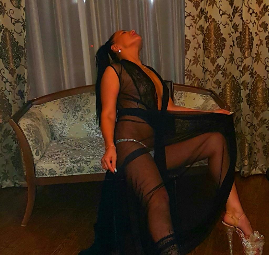 Ставраполь праститутки